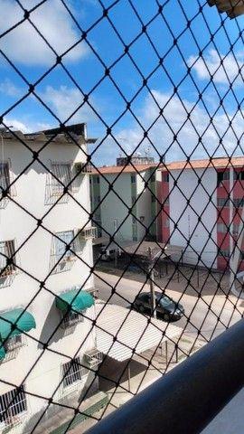 Apartamento para Venda em Olinda, Casa Caiada, 2 dormitórios, 1 banheiro - Foto 5
