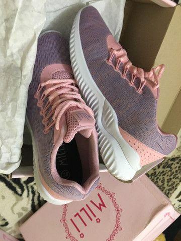Calçados femininos  - Foto 3