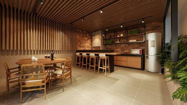 Apartamento com 2 Quartos à Venda, 60 m² - Osasco - Foto 3