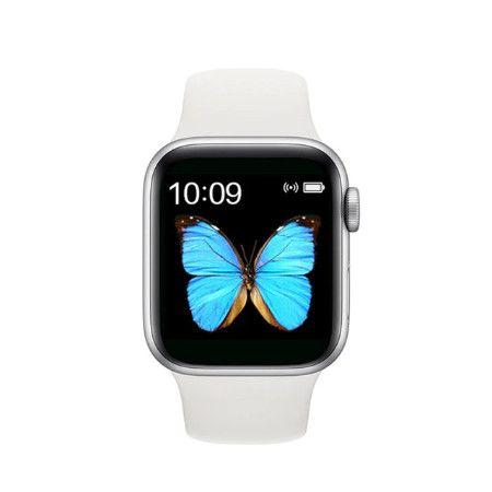 Smartwatch T500 - Foto 4
