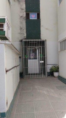 Apartamento para Venda em Olinda, Casa Caiada, 2 dormitórios, 1 banheiro - Foto 3