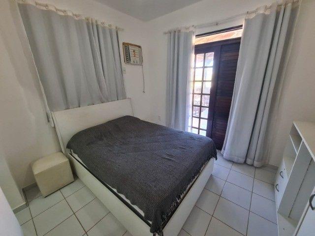 Casa Barra São Miguel, 2 pavimentos, varanda, piscina, 194,73m² - Foto 16
