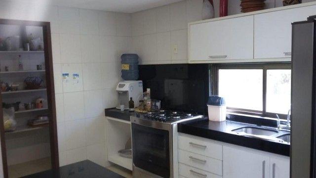 Residencial Baia de Cupe - Foto 7
