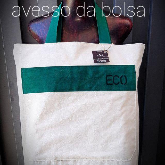 Bolsas eco bags - Foto 6