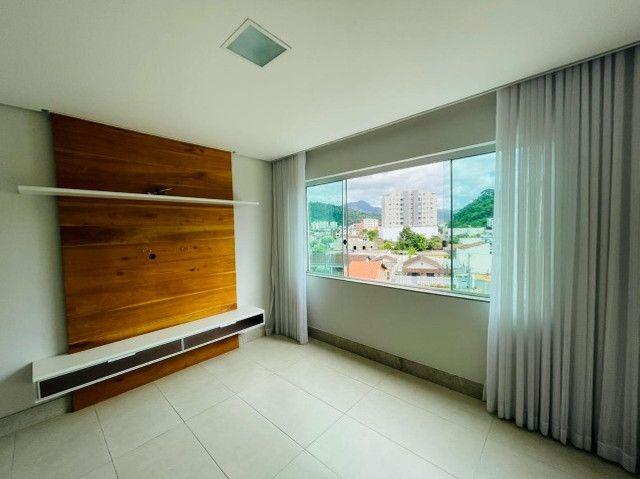 Apartamento diferenciado no Bairro Funcionários(Timóteo-MG) - Foto 9