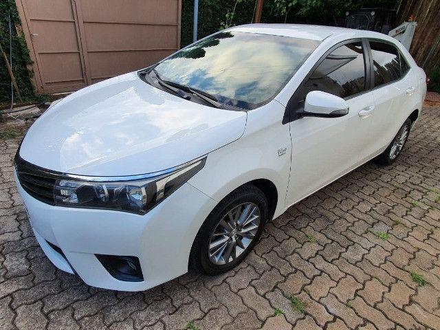Toyota / Corolla Xei20Flex 2016 - Foto 5