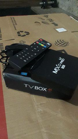 TV Box  - Foto 2