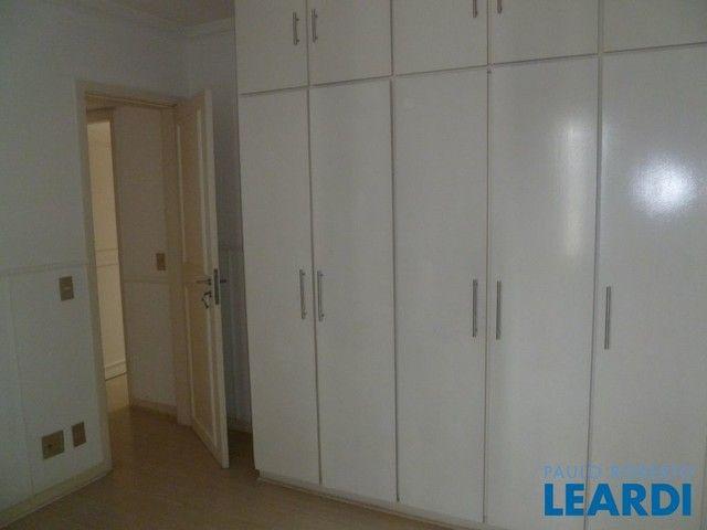 Apartamento à venda com 3 dormitórios em Morumbi, São paulo cod:385349 - Foto 10