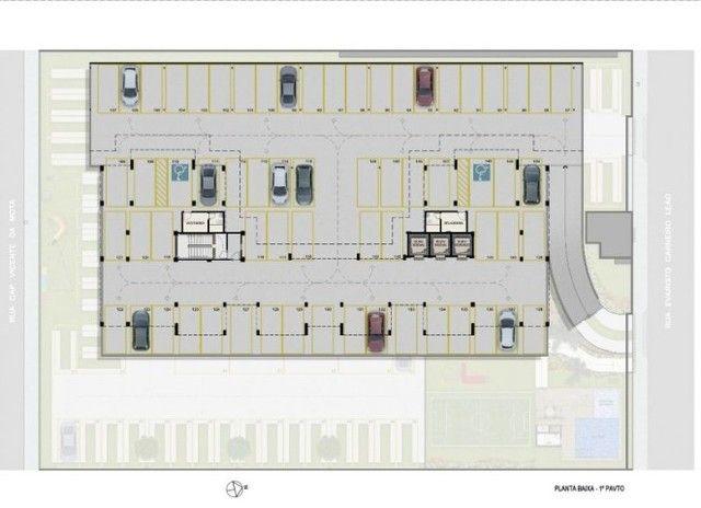 PA - Investimento Boa Viagem - 45 e 53m2 - Foto 5
