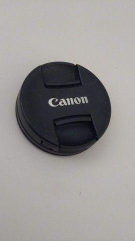 Tampa Canon Original
