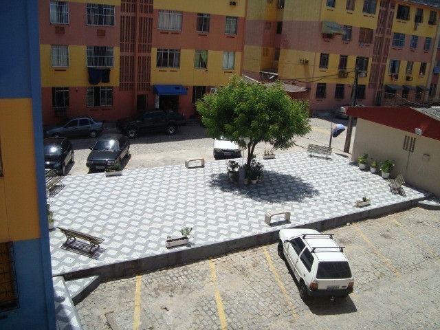 Apartamento para aluguel na Maraponga! - Foto 3