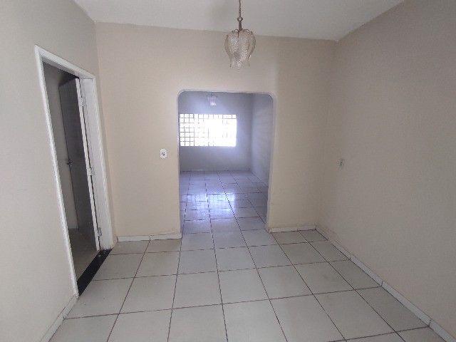 Locação Casa Pq Residencial Tuiuti - Foto 9