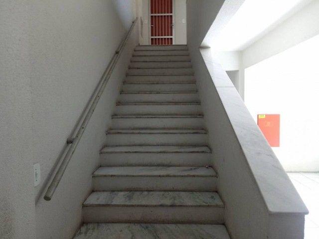 Apartamento para venda com 70 metros quadrados com 3 quartos em Cajazeiras - Fortaleza - C - Foto 16