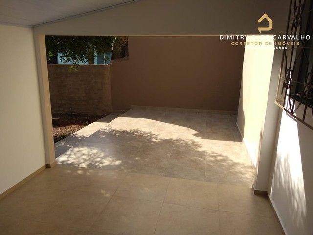 Casa à venda com 2 dormitórios em Tocantins, Toledo cod:133237 - Foto 20