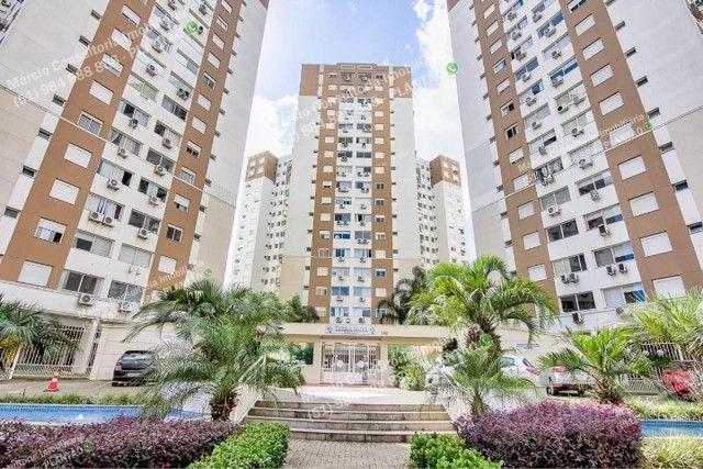 Belíssimo Apartamento 3 Dormitórios Suíte Vila Ipiranga Porto Alegre - Foto 8