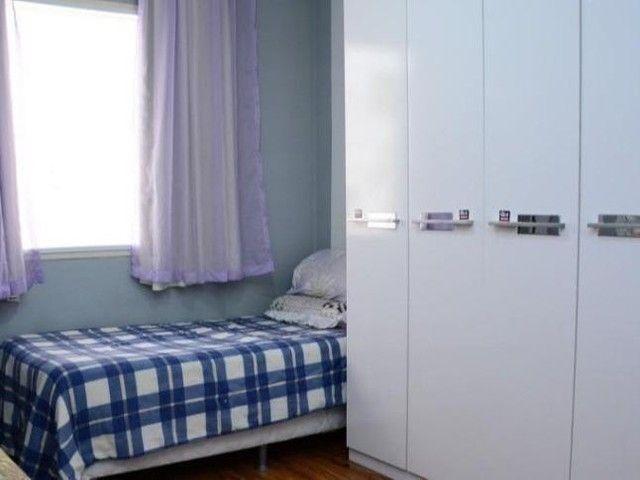 Casa à venda com 4 dormitórios em Balneário, Florianópolis cod:2189 - Foto 7
