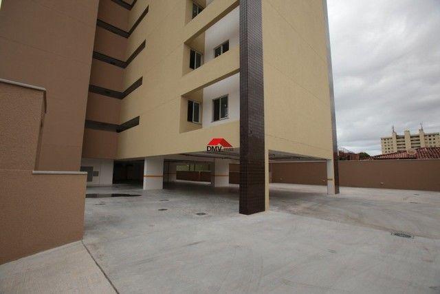 Apartamento à venda com 3 dormitórios em Jacarecanga, Fortaleza cod:DMV462 - Foto 9