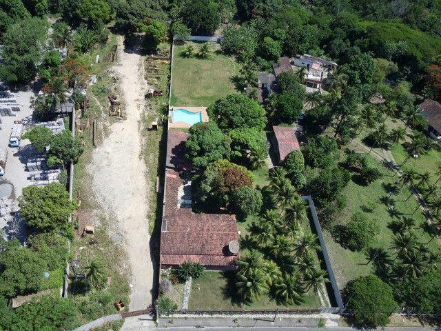 Aluga-se área para galpão/Eventos com 10.000m² (Jardim Limoeiro)Serra - Foto 14