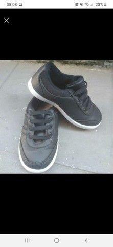 Calçados menino - Foto 2
