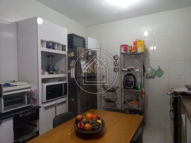 Casa à venda com 3 dormitórios em Itaipu, Niterói cod:902046 - Foto 11