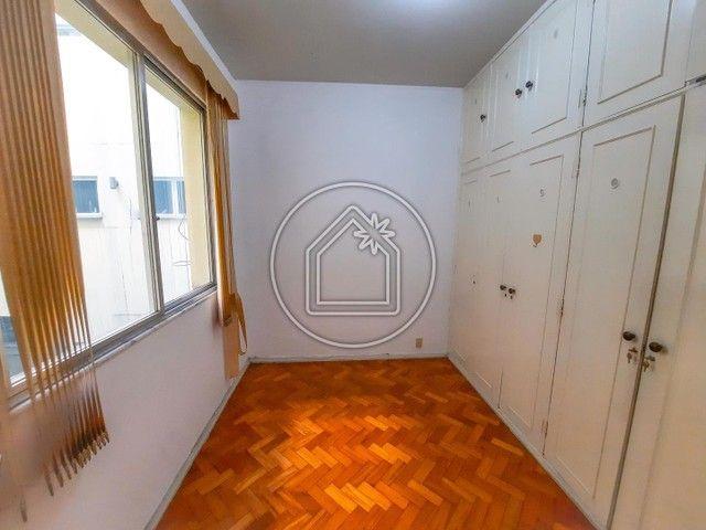 Apartamento à venda com 3 dormitórios em Copacabana, Rio de janeiro cod:900577 - Foto 7