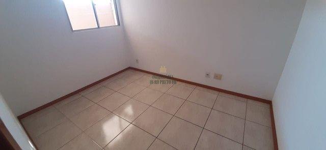 Apartamento à venda com 3 dormitórios em Serrano, Belo horizonte cod:4452 - Foto 8