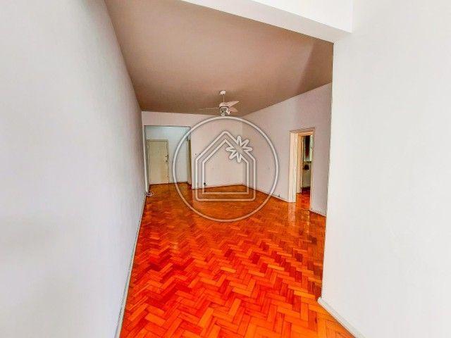 Apartamento à venda com 3 dormitórios em Copacabana, Rio de janeiro cod:900577 - Foto 2