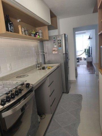 Apartamento Padrão à venda em Porto Alegre/RS - Foto 14
