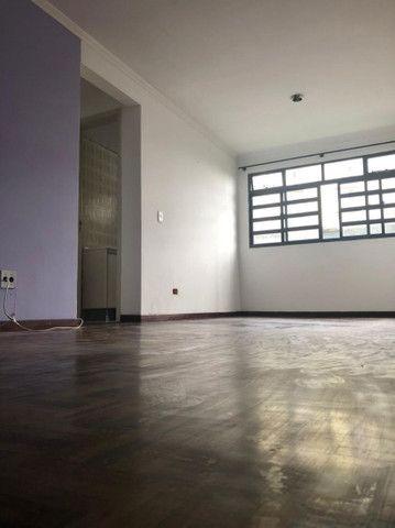 Apartamento Capão Raso - Foto 11