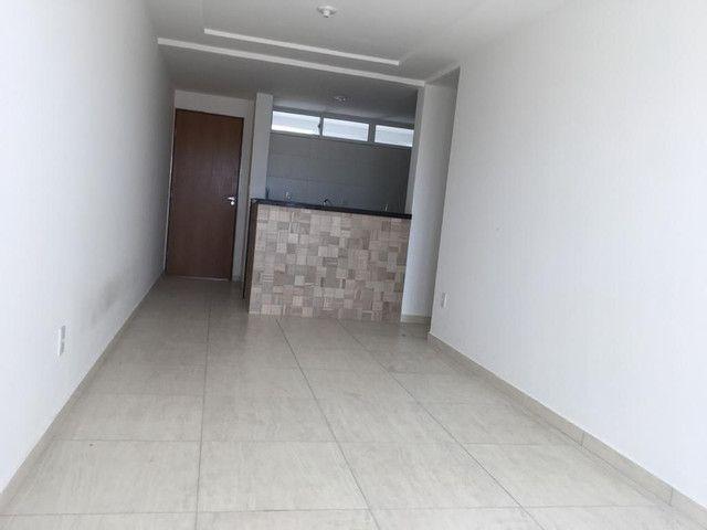 Apartamento no Cristo 2 e 3 quartos - Foto 4