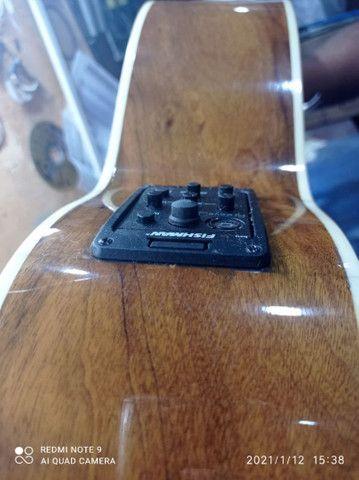 Conserto de instrumentos musicais  - Foto 3
