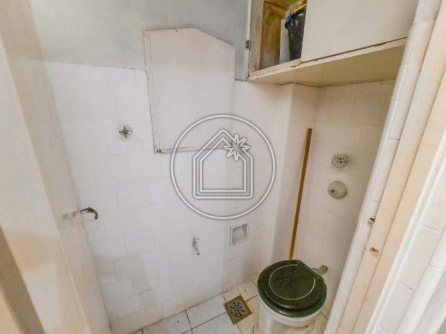Apartamento à venda com 3 dormitórios em Copacabana, Rio de janeiro cod:900577 - Foto 15