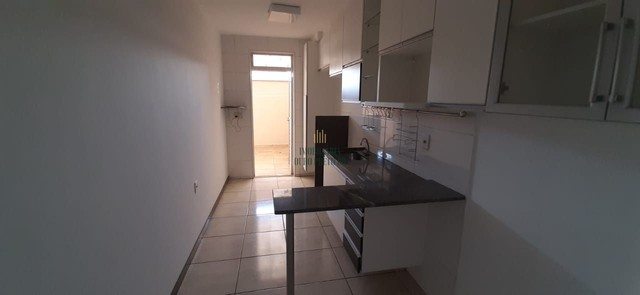 Apartamento à venda com 3 dormitórios em Serrano, Belo horizonte cod:4452 - Foto 14
