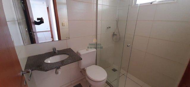 Apartamento à venda com 3 dormitórios em Serrano, Belo horizonte cod:4452 - Foto 13