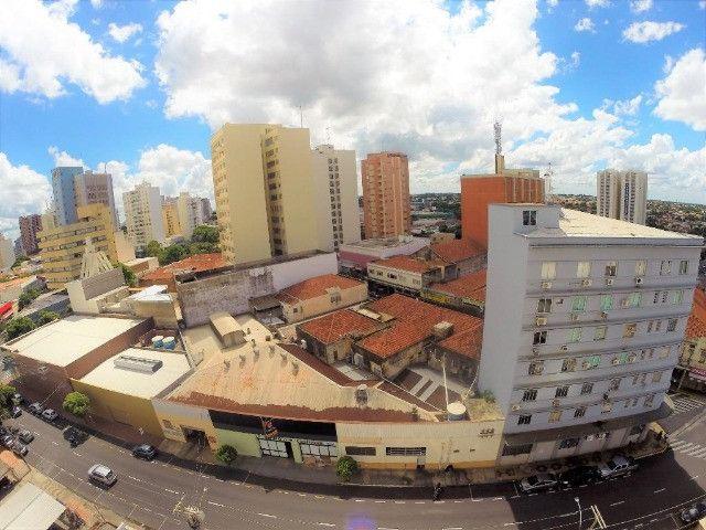 Edifício Central Square - AP1437 - Centro - Araçatuba/SP - Foto 15