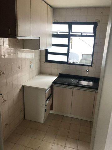 Apartamento Capão Raso - Foto 16