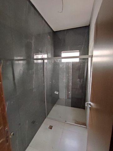 Casa no Dom Avelar - Líder Imobiliaria - Foto 12