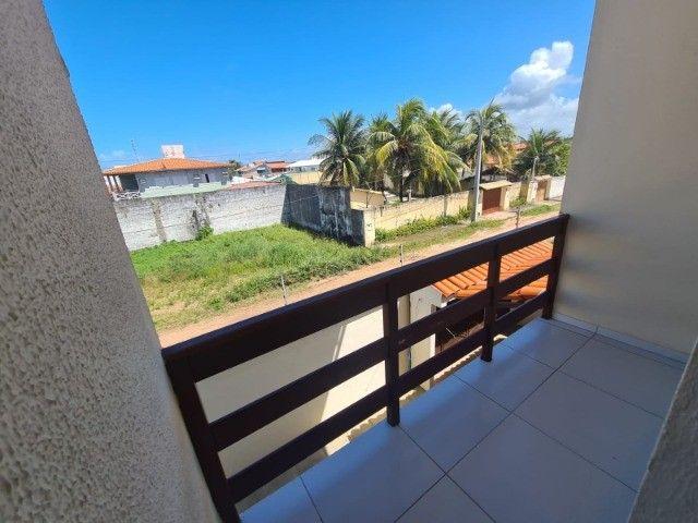 Casa Barra São Miguel, 2 pavimentos, varanda, piscina, 194,73m² - Foto 11