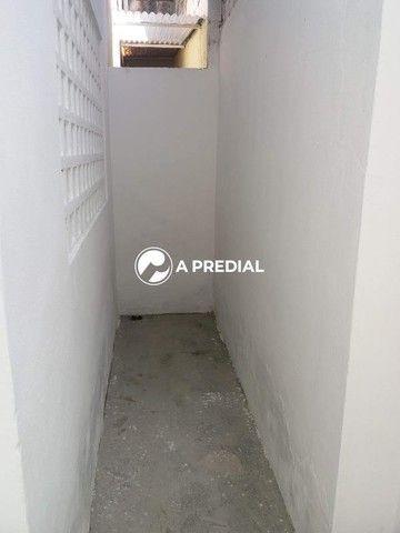Apartamento para aluguel, 1 quarto, Parquelândia - Fortaleza/CE - Foto 7