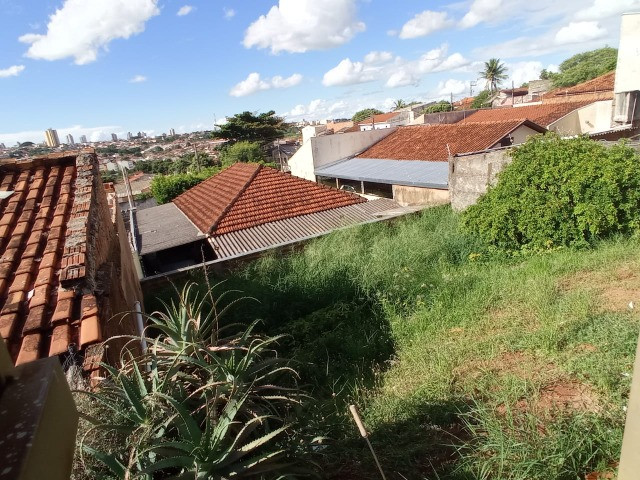Residência para locação no Parque Alvorada - Foto 9
