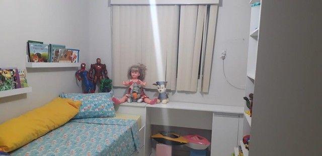 Apartamento para Venda em Olinda, Jardim Fragoso, 2 dormitórios, 1 banheiro, 1 vaga - Foto 2