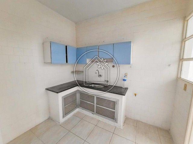 Apartamento à venda com 3 dormitórios em Copacabana, Rio de janeiro cod:900577 - Foto 11