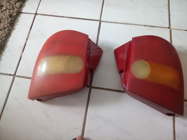 Lanterna e seta do palio 2000