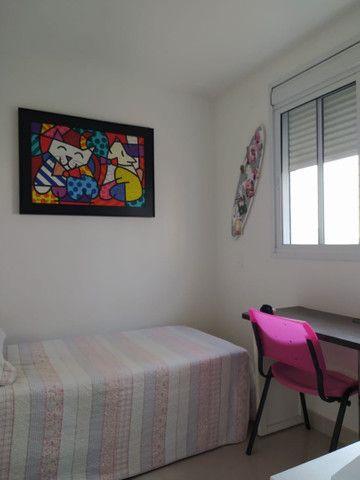 Apartamento Reserva Bonifácia  - Foto 10