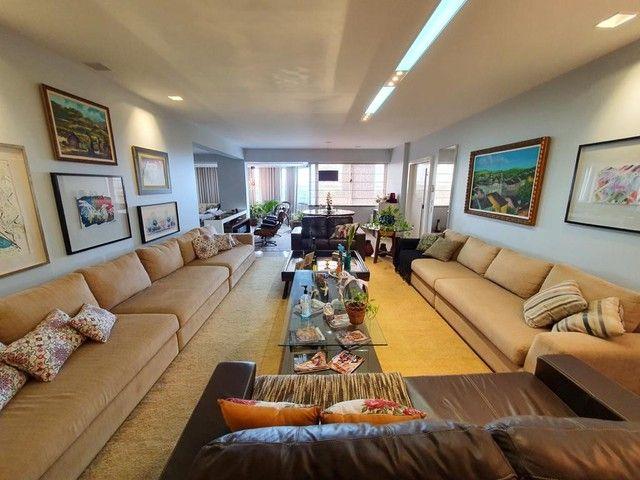 Vendo apartamento na Beira Mar - Mansão Luiz Cunha - Foto 4
