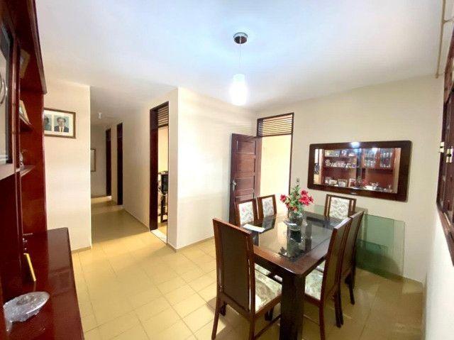 Casa em Candelária, com localização exclusiva! Vizinho ao Rest. Divino Camarão - Foto 5