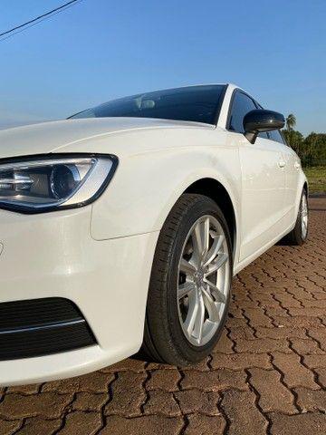 Audi A3 Sportback  - Foto 4