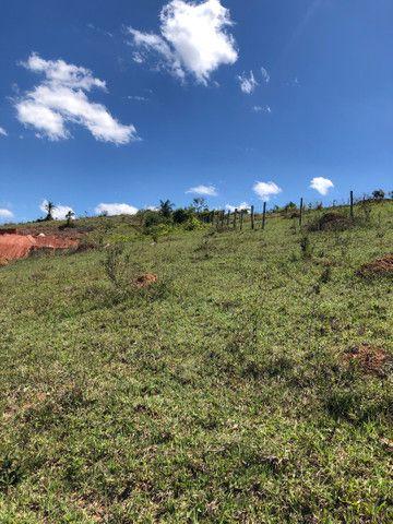 Terreno para chácara ( entrada facilitada ) - Foto 3