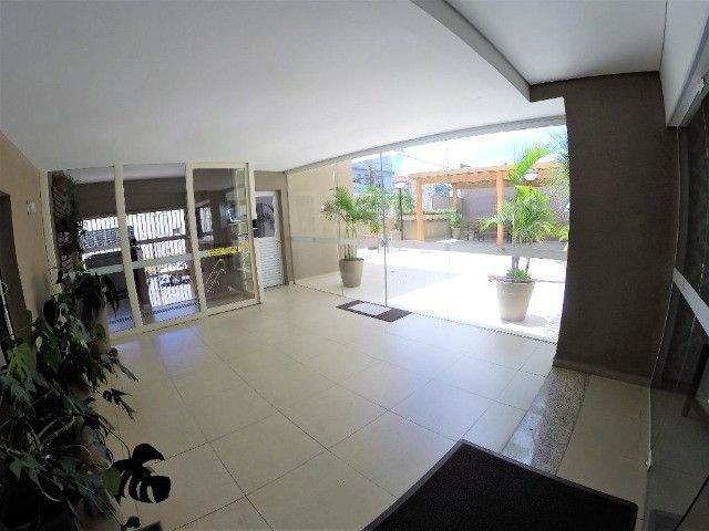 Edifício Central Square - AP1437 - Centro - Araçatuba/SP - Foto 17