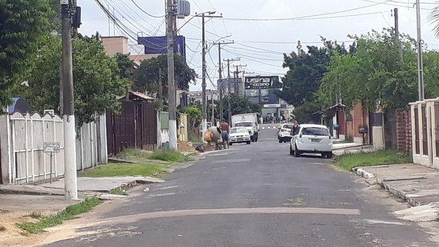 Loja/sala térreo pda 67 200mts av Dorival - Foto 6